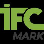 IFC Markets Logo