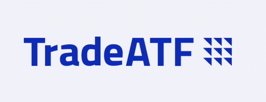 TradeATF Reviews