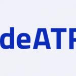 TradeATF Reviews