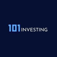 101Investing Review 2020