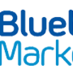 Blueberry Market