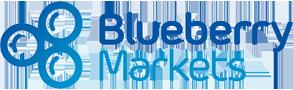 Blueberry Market