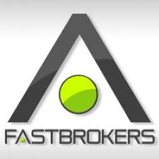 Fast Brokers