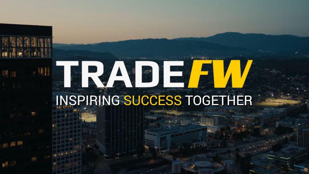 TradeFW