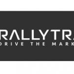 RallyTrade