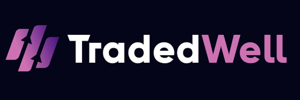 tradedwell-review