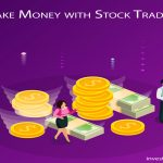make money with stock trading