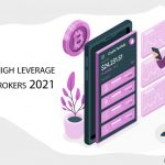 5 Best High Leverage Forex Brokers 2021