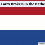 Best Forex Brokers in the Netherlands