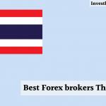 Best Forex Brokers In Thailand