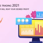 Indices trading 2021