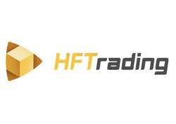 HFTrading Review 2021