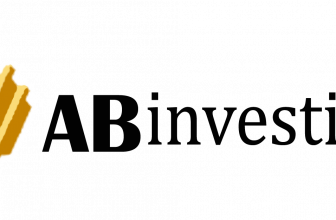 ABinvesting Review 2021