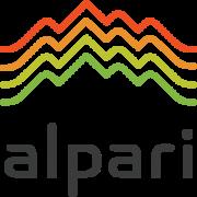 Alpari Review 2021