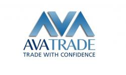 AvaTrade Review 2021
