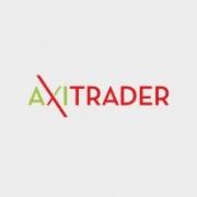 AxiTrader Broker Review
