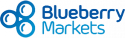 Blueberry Market Review 2021