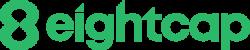 EightCap Review 2021