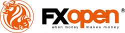 FXOpen Review 2021