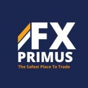 FXPrimus Broker Review