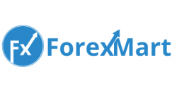 ForexMart Review 2021