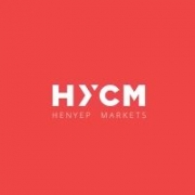 HYCM Broker Review 2021