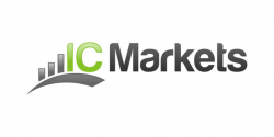IC Markets Review 2021