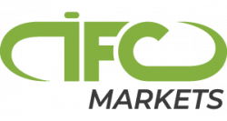 IFC Markets Review 2021