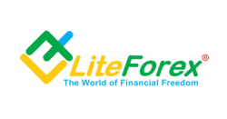 LiteForex Review 2021