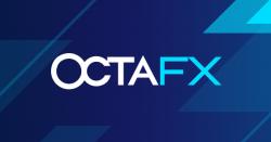 OctaFX Review 2021