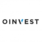 Oinvest South Africa