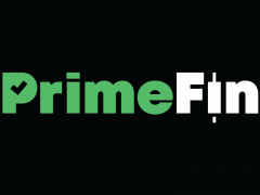 PrimeFin Review 2021