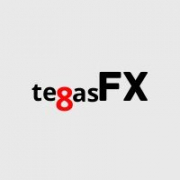 TegasFx Review 2021