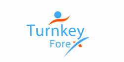 Turnkey Review 2021