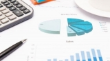 What Is Scenario Analysis In Finance Sector