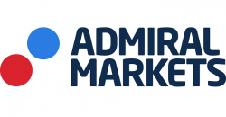 Admiral Markets Review 2021