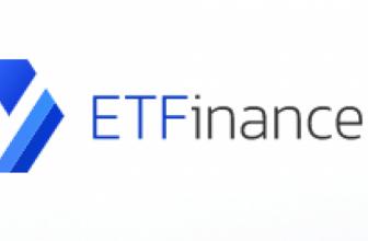 ETFinance Review 2021