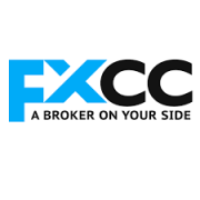 FXCC Review 2021