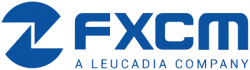 FXCM Review 2021