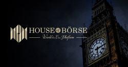 House Of Brose Review 2021