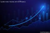 Learn Forex Trading With ETFinance