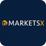 MarketsX Broker Review
