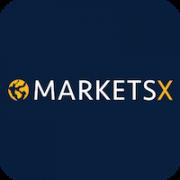 MarketsX Broker Review