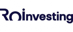 ROInvesting overview 2021
