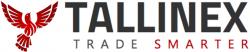 Tallinex Broker Overview