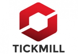 Tickmill Review 2021