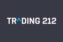 Tradind 212 Review 2021